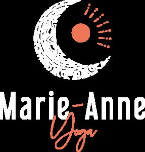 Marie-Anne Yoga